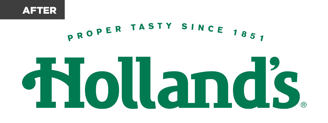 Hollands-new-logo