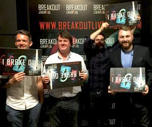 breakout1